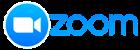 zOOM-LOGOS-PNG-2