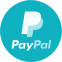 MP-PayPal