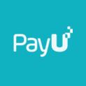 MP-PayU