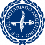 CFNA_logo_simple