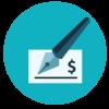 ico_cheque