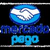 logo_merca2