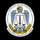 logo.ae03f7cc