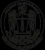 Logo_colescba_png